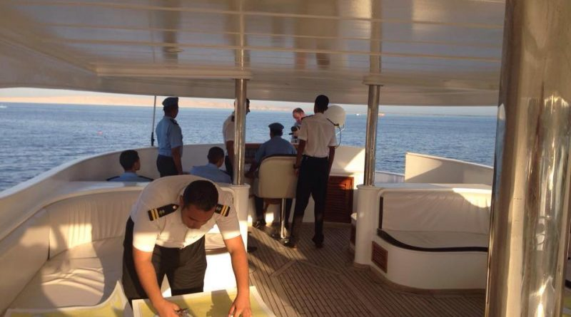 2-Operator Course: academy, ama, american, Captain Yasser Elmosalamy, Docking Endorsement ASA 118, hurgada, maritime, motor courses, الأكاديمية البحرية الأمريكية
