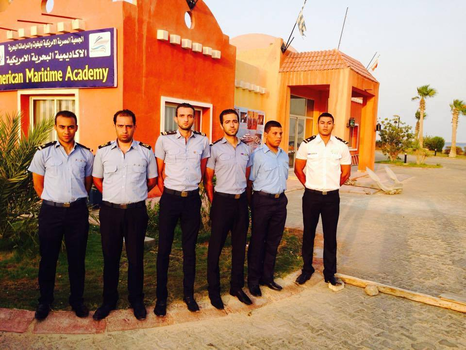 academy, ama, american, Captain Yasser Elmosalamy, hurgada, maritime, Master/Mate 3000T, motor courses, الأكاديمية البحرية الأمريكية