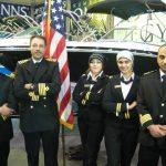 American Maritime Academy
