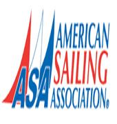 asa- american sailing association