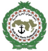 etehad al mawani اتحاد الموانئ العربية