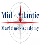 mid-atlantic ميد اتلانتيك