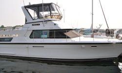 4-Yacht-Master 100T