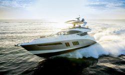 2-Basic Coastal Cruising ASA 103